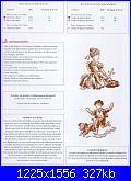 "Cerco schemi ""Toile de jouy""-1-34-jpg"