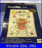 Cerco questi schemi Bucilla-bucilla42443-jpg
