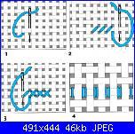 Dubbio su esecuzione crocette-punto-croce-orizzontale-jpg