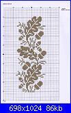Informazioni schemi luli-autunno-jpg