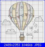 Informazioni schemi luli-c4a04c9540eb9f4e19583478ead3ed31-jpg