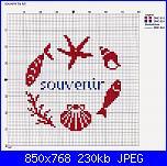 Informazioni schemi luli-souvenir-jpg