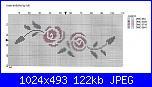 Informazioni schemi luli-scan0002-luli-jpg