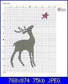 Informazioni schemi luli-stella-jpg
