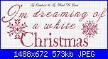 Informazioni schemi luli-christmas11-copia-jpg