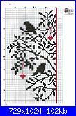 Informazioni schemi luli-luli-inverno-jpg