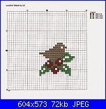 Informazioni schemi luli-w_qlqpbrz-q-jpg