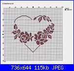 Informazioni schemi luli-10471485_667481463341496_6307835701145225532_n-jpg