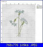 Informazioni schemi luli-42489f3768245cd700218b058ba27f18-jpg