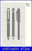 Informazioni schemi luli-luli-penne-jpg