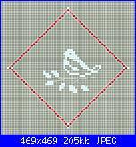 Informazioni schemi luli-100913618_1b-jpg