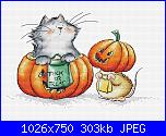Cerco qs schema-svetlana-nemiritskaya-sv_stitch-cat-mouse-halloween-jpg