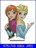 Cerco legenda Frozen-009-jpg