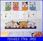 Schemi animali fattoria o gatti alti 30 punti-012f92c66646a1bba7a70c40a84b666a-jpg