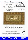 Cerco  Homespun Elegance - Scenes of Spring-homespun-spring-jpg