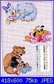 mille giochi con baby disney-21-jpg