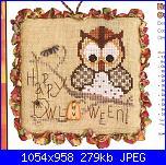 Happy howl o ween - consiglio-32-copia-jpg