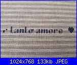 Ricamo su Lino-20181002_170627-jpeg