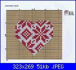 Informazioni schemi luli-a7fe76a8c11f39f9997332880a9187a5-jpg