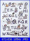 Cerco alfabeto carica 101-152187-3deda-19410075-jpg