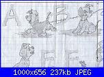Cerco alfabeto carica 101-152187-e0360-19410060-jpg