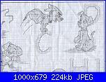 Cerco alfabeto carica 101-152187-b1474-19410017-jpg