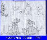 Cerco alfabeto carica 101-152187-2721d-19409977-jpg