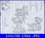 Cerco alfabeto carica 101-152187-630d9-19409998-jpg