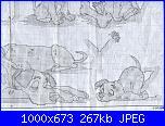 Cerco alfabeto carica 101-152187-a28eb-19409968-jpg