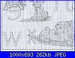 Cerco alfabeto carica 101-152187-6a8db-19409940-jpg