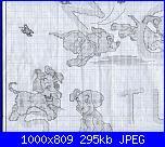 Cerco alfabeto carica 101-152187-a566b-19409911-jpg