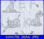 Cerco alfabeto carica 101-152187-627a9-19409886-jpg