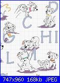 Cerco alfabeto carica 101-db76466a540821ac14d6f5f9e9c65257-jpg