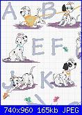 Cerco alfabeto carica 101-23a3af74d84bbd3658592a75038de895-jpg