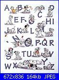 Cerco alfabeto carica 101-00-jpg