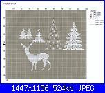 Informazioni schemi luli-354092-de4a5-105308898-ub9f23-1-jpg