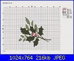 Informazioni schemi luli-354092-5dcc2-91290746-u44598-jpg