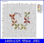 Informazioni schemi luli-354092-5a145-105308878-u0e1f4-jpg
