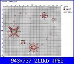 Informazioni schemi luli-354092-7b58e-102386953-uae670-jpg