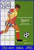 Cerco MANGO Sport-vol0353-jpg