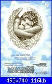 Angelo-angelo-jpg