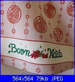 Cercasi schemi-35235fde5bf6b6f5e921037ddf00a0b2-jpg