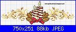 Informazioni su questi schemi-354894-e005e-90542400-ue1b44-jpg