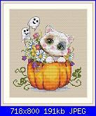 Cerco qs schema-merejka-free-halloween-cat-jpg