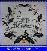 Halloween wreath-il_570xn-1089795463_b4jd-jpg