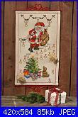 Cerco questi Calendari dell'Avvento-santa-claus-permin-34-6228%5B1%5D-jpg