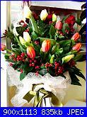 Derwentwater 4 seasons-mazzo-di-fiori-05-jpg