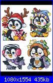 Pinguini natalizi-833793e7-6977-49b1-904f-13fa5149f46d-jpeg