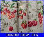 Cerco schemi di questa serie di Veronique Enginger-339750-b027d-71366111-ucb97b-jpg