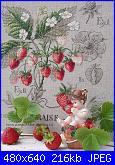 Cerco schemi di questa serie di Veronique Enginger-339750-4488b-70579278-u39e61-jpg